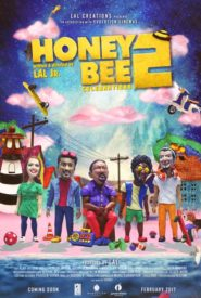 Honey Bee 2 Celebrations