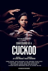 Confessions of a Cuckoo